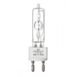 Лампа GE CSR700/2/SE