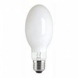 H250/40 1/12 250W 145V E40 лампа ртут. GE