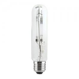 Лампа GE LU 250/XO/SBY/T/E40 - две горелки