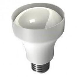 Лампа Genura R80 EFL23W/827/R80/E27 50000h 220-240V индукционная СНЯТО без замен