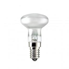 30R39/E14 30W лампа накал. GE