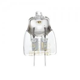 CSI400/G22 99-0202 400W 100V Special студийн. лампа GE