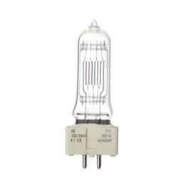 T12 230-240V ?650 W 230-240 V GX9.5 студийная лампа GE