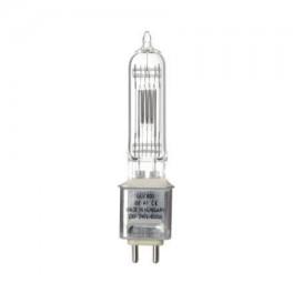 HX800 800W 230-240V 800W 230-240 V G9.5 студийная лампа GE