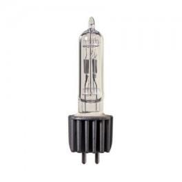 HPL 575-C 120V 575W 120V G9.5/Heat Sink студийная лампа GE