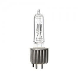 HPL 750-C 115V 750W 115V G9.5/Heat Sink студийная лампа GE