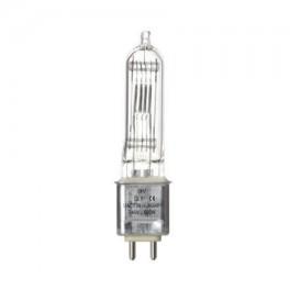 GKV 600W 230V G9.5 галог. лампа GE