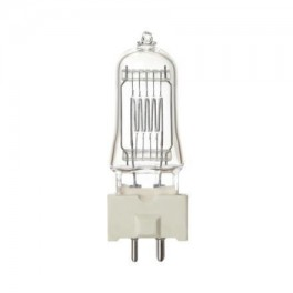 M40 230-240V 500W 230-240 V GY9.5 студийная лампа GE