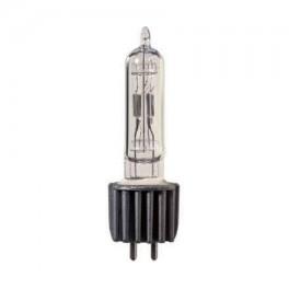 HPL 575W LL 230V 575W 230V G9.5/Heat Sink студийная лампа GE