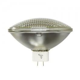 EXG PAR64/1000W/240V/WFL 1000W 240V ExMogEndPr GX16d студийная лампа GE