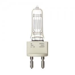 CP41 FKK 230V G38 2000W лампа галог. GE