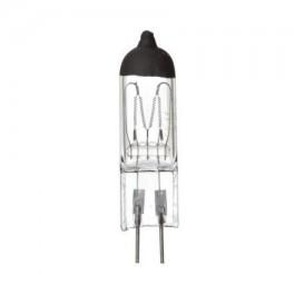 A1/248 230-240V 150W 230-240 V G6.35 студийная лампа GE