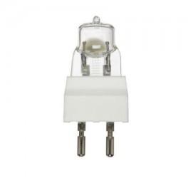Лампа GE CID1000/G22 99-0222