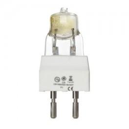 Лампа GE CSI1000/G22 99-02
