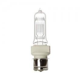 T13 FKB 230- 240V 650W 230-240 V P28s студийная лампа GE