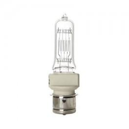 T17 FKF 230- 240V 500W 230-240 V P28s студийная лампа GE