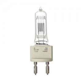 СP93 230-240V 1200W 230-240 V G22 студийная лампа GE