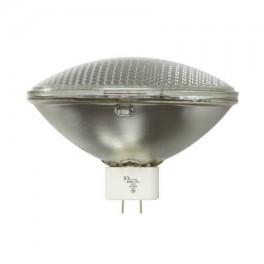 СP95 240V 1000W 240V ExMogEndPr GX16d студийная лампа GE