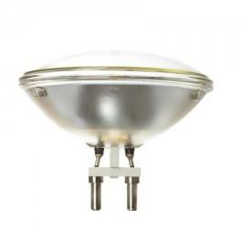 СSI1000/PAR64/HR/G38 99-1422 1000W 77V G38  лампа GE