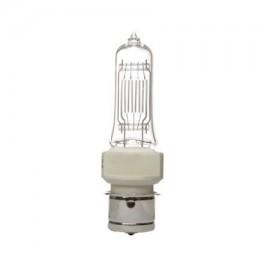 T14 FKD 230- 240V 1000W 230-240 V P28s студийная лампа GE
