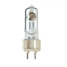 Лампа GE ARC150/G12/842