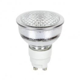 Лампа GE CMH MR 16 35W/930 GX10 SP 12 град. 16000cd d=51 l=54,5