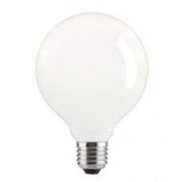 60G80/O/E27 60W лампа накал. GE
