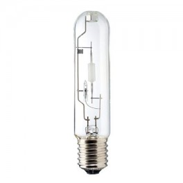 Лампа GE CMH100/TT/UVC/830/E40