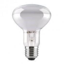 40R80/E27 40W лампа накал. GE