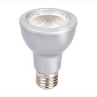 Лампы светодиодные R50 / R63 / R80 / PAR20 / PAR30 / PAR38 (LED лампы рефлекторные OSRAM/PHILIPS/GE)