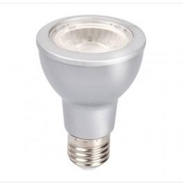 Лампа GE LED 7D R63G/PAR20 930 220-240V 35 E27 BX (=W) D=63 l=93 420 lm 40000 час.