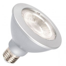 Лампа GE LED12D/P30SG/930/220-240V/35 град./E27 DIM (=80W) D93x97 740 lm 40000 h