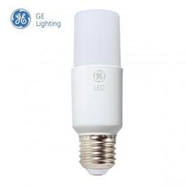 Лампа GE LED10/STIK/840/100-240/E27/F 810lm d37x115