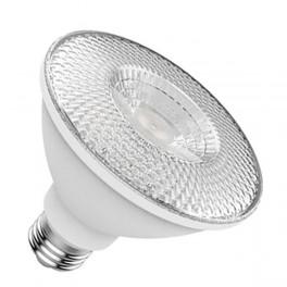 Лампа GE LED Precise PAR30 11W (75) DIM 930 35 град. E27 (=75W) D96x91 700lm 25000 h