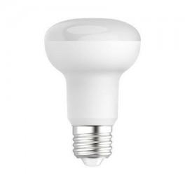 Лампа GE LED 8/R63/830/220-240V/120/E27 BX