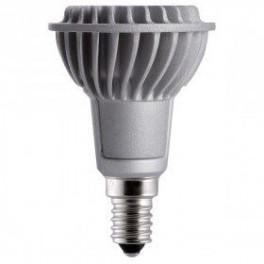 Лампа GE LED 5D R50/827/220-240V/WFL/E14 HBX DIM 220lm 25000 час.