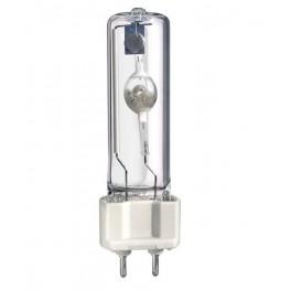 Лампа GE ARC70/T/U/742/G12