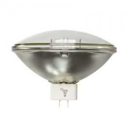 СP86 - Q500PAR64/VNSP 240V 500W 240V GX16d студийная лампа GE