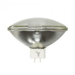 СP87 - Q500PAR64/NSP 230V W V студийная лампа GE
