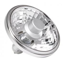 Лампа GE CMH70/R111/UVC/930/GX8.5/SP10 50000cd d=111 l=95