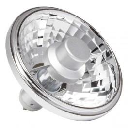 Лампа GE CMH70/R111/UVC/930/GX8.5/FL24 18000cd d=111 l=95