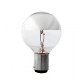Лампа Dr. FISCHER 200W 24V B24s KV reflector bulb