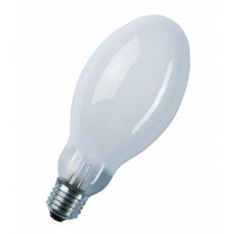 Лампа NATRIUM LRF (ДРЛ) 700w E40 220/240V d142x340 38000Lm -Польша ртутная