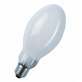 Лампа NATRIUM MixF (BLV) 160w E27 d 76x180 ДРВ 3100lm 3600K p±30 град. - ртутная бездросельная ДРВ