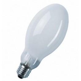 Лампа NATRIUM MixF (BLV) 500w E40 d122x288 ДРВ 13000lm 4100K p±30 град. - ртутная бездроссельная ДРВ