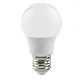 Лампа RL- A 60 7W/865 (=60W) 220-240V FR E27 240 град. 660 lm 6000h - LED RADIUM