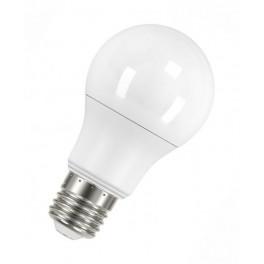 Лампа RL- A 75 10W/830 (=75W) 220-240V FR E27 240 град. 1060 lm 6000h - LED RADIUM