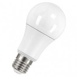 Лампа RL- A100 12W/830 (=100W) 220-240V FR E27 240 град. 6000h - LED RADIUM