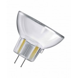 Лампа 64255 8V 20W 35mm 400-750nm GZX4