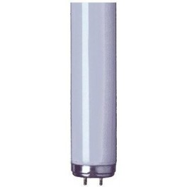 Лампа L 100/79 G13 1760mm (солярий 315-400nm) OSRAM